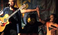 Walang Hanggang Paalam / Joey Ayala
