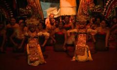 Legong, Ubud - Bali, Indonesia