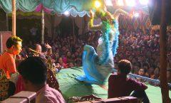 Mandalay Kyawmin Mingalar Hsaing